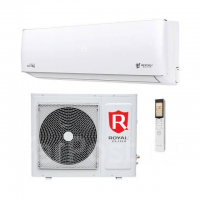 Royal Clima RCI-P31HN