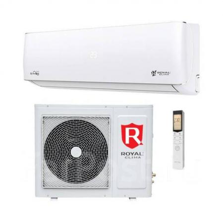 Royal Clima RCI-P61HN