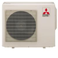 Наружный блок Mitsubishi Electric MXZ-5E102VA
