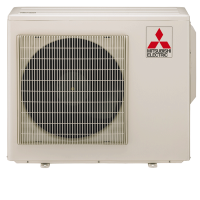 Наружный блок Mitsubishi Electric MXZ-2D53VA