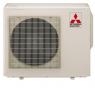 Наружный блок Mitsubishi Electric MXZ-3D54VA