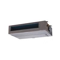 Канальный внутренний блок eMagic Inverter LS-MHE09DGA2