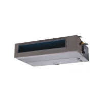 Канальный внутренний блок eMagic Inverter LS-MHE12DGA2