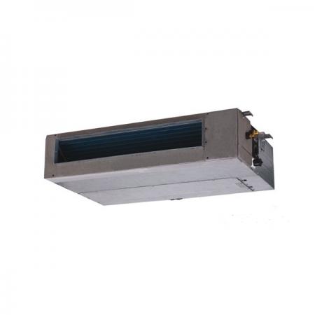Канальный внутренний блок eMagic Inverter LS-MHE18DGA2