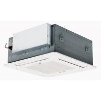 Кассетный внутренний блок eMagic Inverter LS-МHE09BGA2/LZ-BEB23