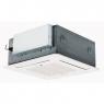 Кассетный внутренний блок eMagic Inverter LS-МHE12BGA2/LZ-BEB23
