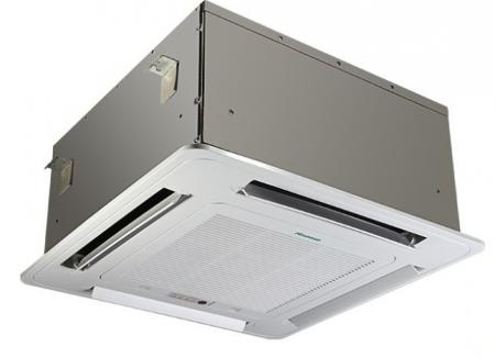 Кассетный внутренний блок AMC-12UX4SAA