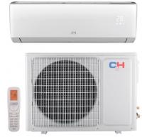 C&H CH-S12FTXLA-NG