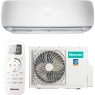 Hisense AS-10UR4SVPSC5G/AS-10UR4SVPSC5W