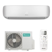 Hisense AS-10UR4SVETG6G/AS-10UR4SVETG6W