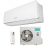 Hisense AS-18UR4SUADBG/AS-18UR4SUADBW