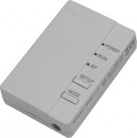Daikin Онлайн-контроллер BRP069A42