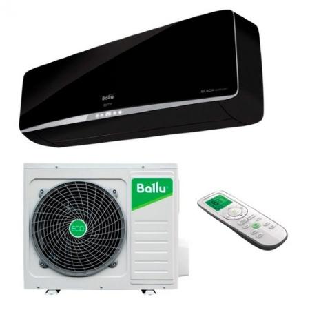 Ballu BSPI-10HN1/BL/EU