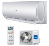 Haier AS12CB2HRA/1U12JE7ERA