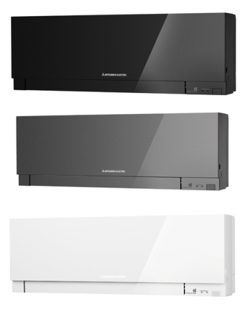 Mitsubishi Electric MSZ-EF25VE2/MUZ-EF25VE