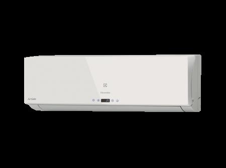 Electrolux EACS-09HG-M/B/N3