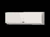 Electrolux EACS-12HG-M/B/N3