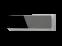 Electrolux EACS-18HG-M/B/N3