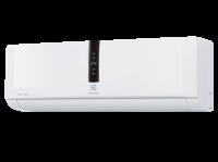 Electrolux EACS-09HN/N3