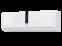 Electrolux EACS-12HT/N3