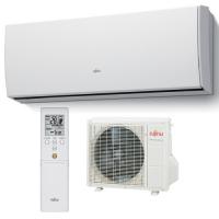 Fujitsu ASYG09LTCB/AOYG09LTCN