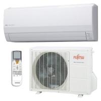 Fujitsu ASYG30LFCA/AOYG30LFT