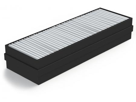 НЕРА-фильтр H11