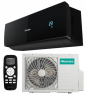 Hisense AS-09HR4SYDDEB3G /AS-09HR4SYDDEB3W