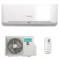 Hisense AS-24HR4SFADHG/AS-24HR4SFADHW