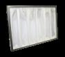 Пылевой фильтр EU 4(Колибри-500)