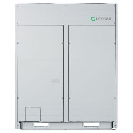 Lessar LUM-HD450AHA4
