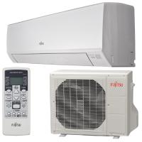 Fujitsu ASYG12LLCE-R/AOYG12LLCE-R