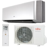 Fujitsu ASYG07LMCE/AOYG07LMCE