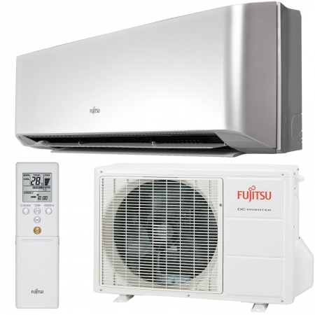 Fujitsu ASYG14LMCE/AOYG14LMCE