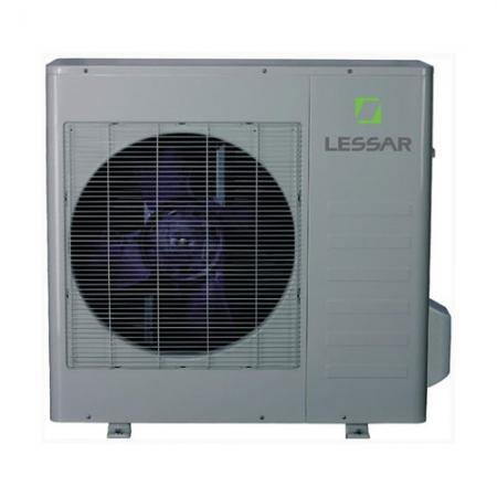 Lessar LUM-HD100ADA2