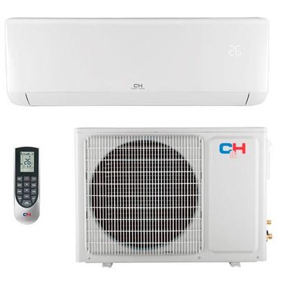 C&H CH-S18LX7