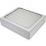 Пылевой фильтр EU 9(ПВУ-350)