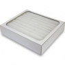 Пылевой фильтр EU 9(ПВУ-500)