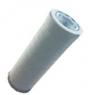 Картридж к фотокаталитическому фильтру(ПВУ-500)