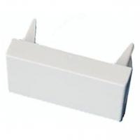 Заглушка для кабель-канала 100х60