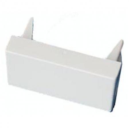 Заглушка для кабель-канала 80х60