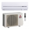 Mitsubishi Electric MSZ-SF25VE/MUZ-SF25VE