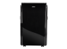 ZANUSSI ZACM-09 MS/N1 Black